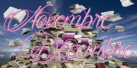 http://unpeudelecture.blogspot.fr/2017/01/bilans-lectures-des-mois-de-novembre-et.html