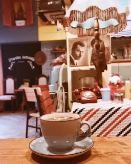 cafe pembe dükkan kartal menü kahvaltı fiyat telefon rezervasyon