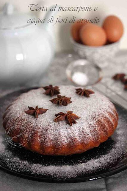 torta_colazione_tea_dolce