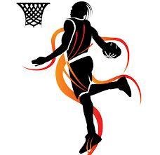 Παρασκευή (19.00) στο ΣΕΦ Β θα γίνει ο αγώνας με Ολυμπιακό Πειραιά της αναπτυξιακής παίδων
