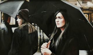 oleo-pinturas-ninas-mujeres