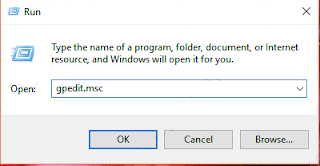 Cara Menghilangkan Action Center di Windows 10