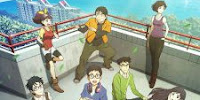 RoboMasters the Animated Series Batch English Subbed