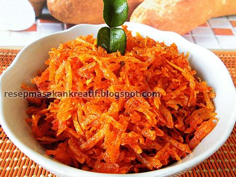 2 Resep Masakan Dari Kentang : Kroket Kentang Keju dan Mashed Potato Cheese Untuk Diet
