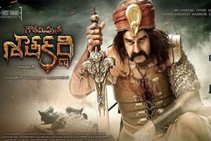 GPSK-to-be-Balayya's-biggest-winner