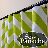 Sew Panache