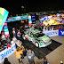 Rally Argentino: Otra noche a puro show