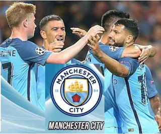 Head to Head Manchester City Vs Napoli, 18 Oktober 2017 Malam Ini IMG