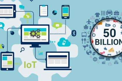 10 Tren Pengujian Perangkat Lunak yang Harus Diperhatikan pada 2019