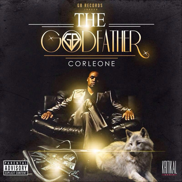 Corleone - The Godfather Cover