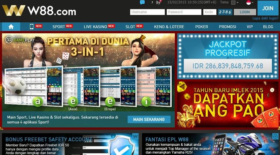 Judi Bola Line Poker Casino Line Slot Games Terbaik Dan Terpercaya