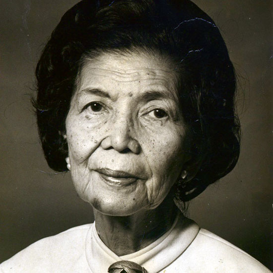 This Pinoy Doctor Established The First Pediatric Hospital In The Philippines