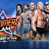 Resultados & Comentarios WWE Summerslam 2016