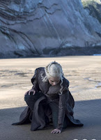 Game of Thrones Season 7 Emilia Clarke Image 1 (21)