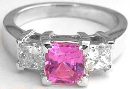 Girls Rings Pictures
