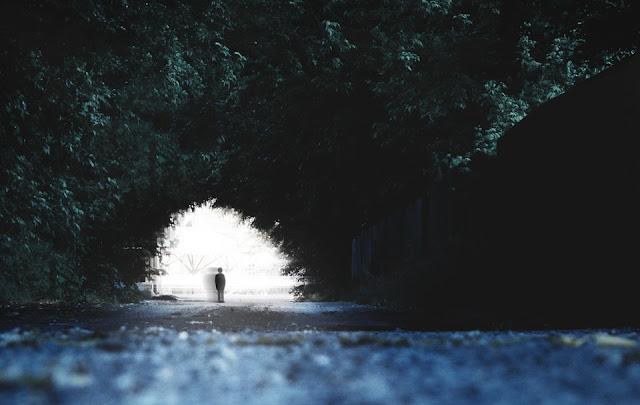 La vuelta a la caverna, Gustavo Bueno
