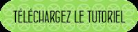 http://perlesatoutva.fr/WebRoot/LaPoste2/Shops/box22787/MediaGallery/Kit-BO-losange/kit_BO_losange.pdf