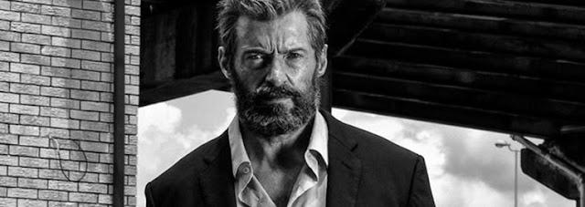 Diretor confirma Logan em versão Preto e Branco para EUA