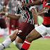 Um Flamengo e Fluminense sem importância para muitos.