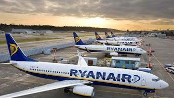 Άφησαν τους επιβάτες της πτήσης για τα Χανιά έξω από το αεροπλάνο