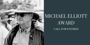 The Michael Elliott Award