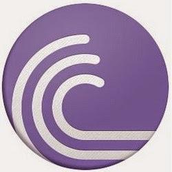 Download BitTorrent 7.9.2 Build 37755 Free