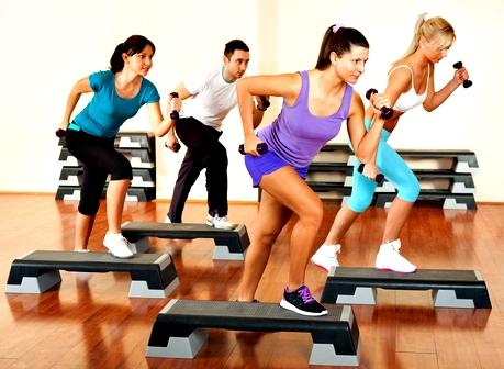 Ejercicio físico diabetes prevenir