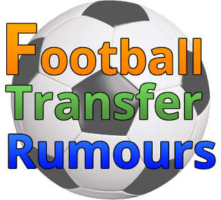 Transfer News Headlines