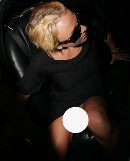 Britney spears penty pics hot