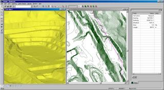 photogrammetrysoftware