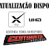 XTV UHD - IPTV - VOD - Android 7.1