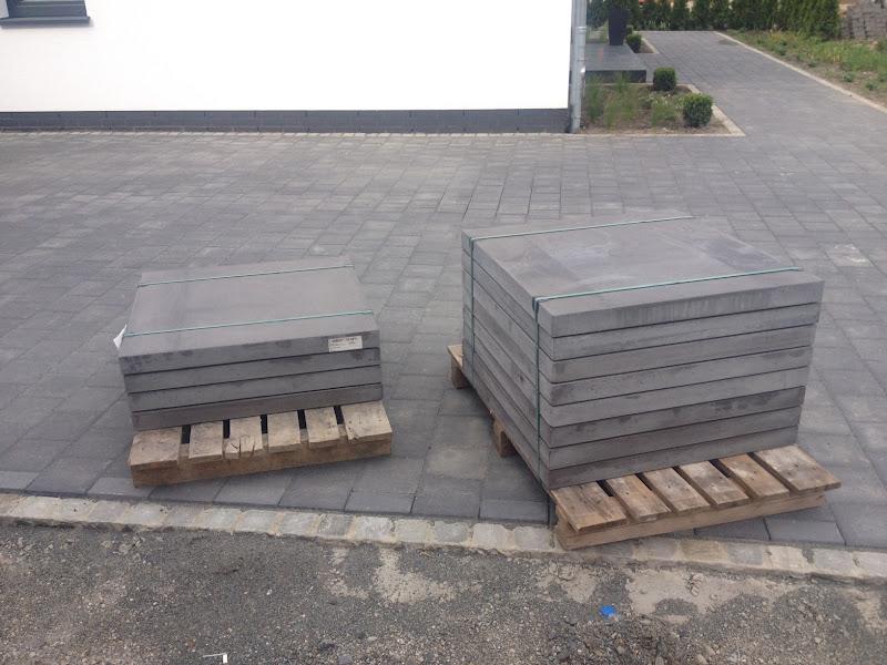 bautagebuch zu unserem traumhaus jette joop europe. Black Bedroom Furniture Sets. Home Design Ideas