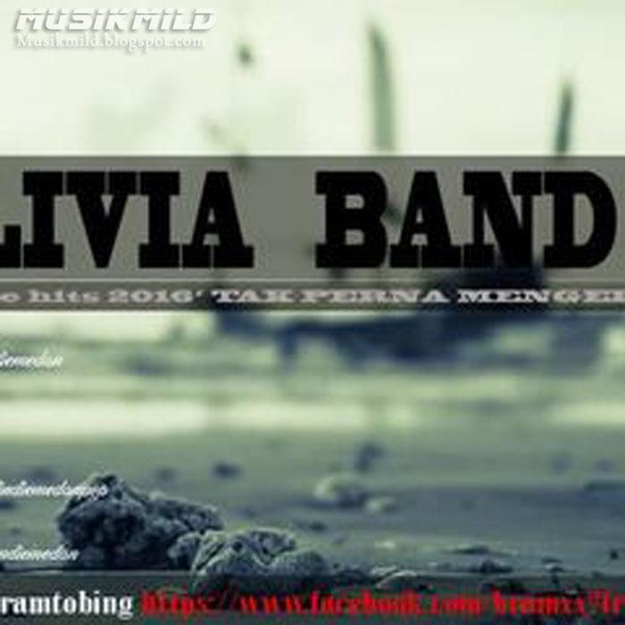 Download Lagu Livia Band Terbaru