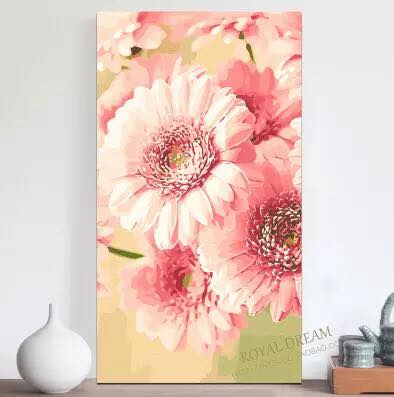 Tranh son dau so hoa tai Bac Phu