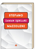 Zaman Işıkları Stefano Mazzoleni - PDF