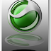 Sony Ericsson PC Suite Latest Version V6.011.00 Free Download