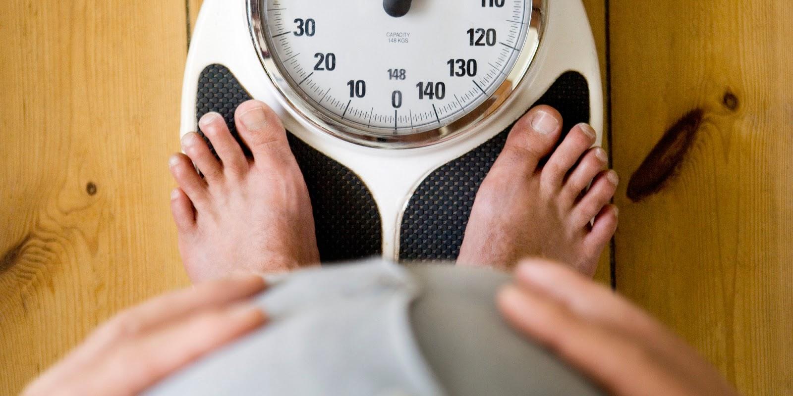 وصفات سريعة لزيادة الوزن 2018