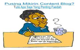 Pusing Mikirin Konten Blog.png