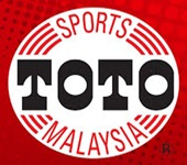 Result Sports Toto Malaysia