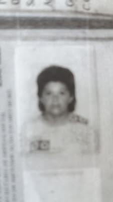 Mulher é morta a facadas e namorado da neta é suspeito do crime em Nazaré da Mata