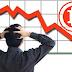 ¿Los futuros de CME Bitcoin colapsaron el precio de Bitcoin? Analisis