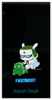 xiaomi Guide To Flash MIUI On Bootloop / Bricked Xiaomi Redmi Note 2 (Prime) in Fastboot Mode via Flashtool. Root