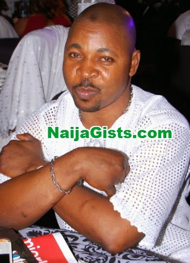 mc oluomo wanted police