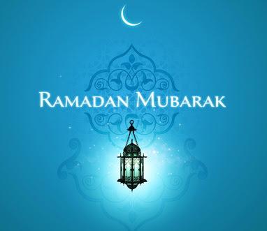 Ucapan Ramadhan Lucu Terbaik