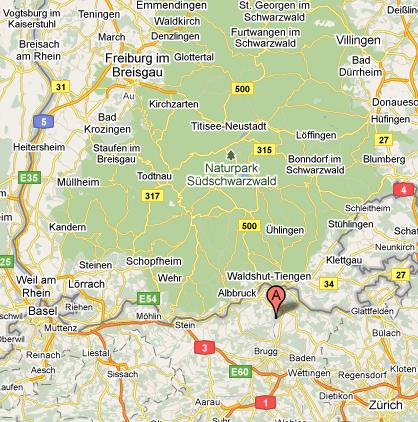 laufen noch in deutschland kernkraftwerke
