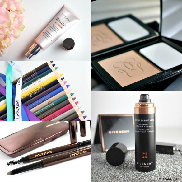 best in beauty products 2015, best in beauty 2015, beauty must-haves