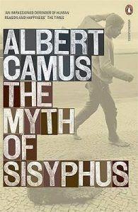Một Lập Luận Phi Lý - Albert Camus