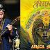 """Santana lanzará un nuevo álbum llamado """"Africa Speaks"""""""
