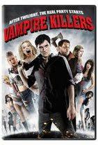 Watch Lesbian Vampire Killers Online Free in HD
