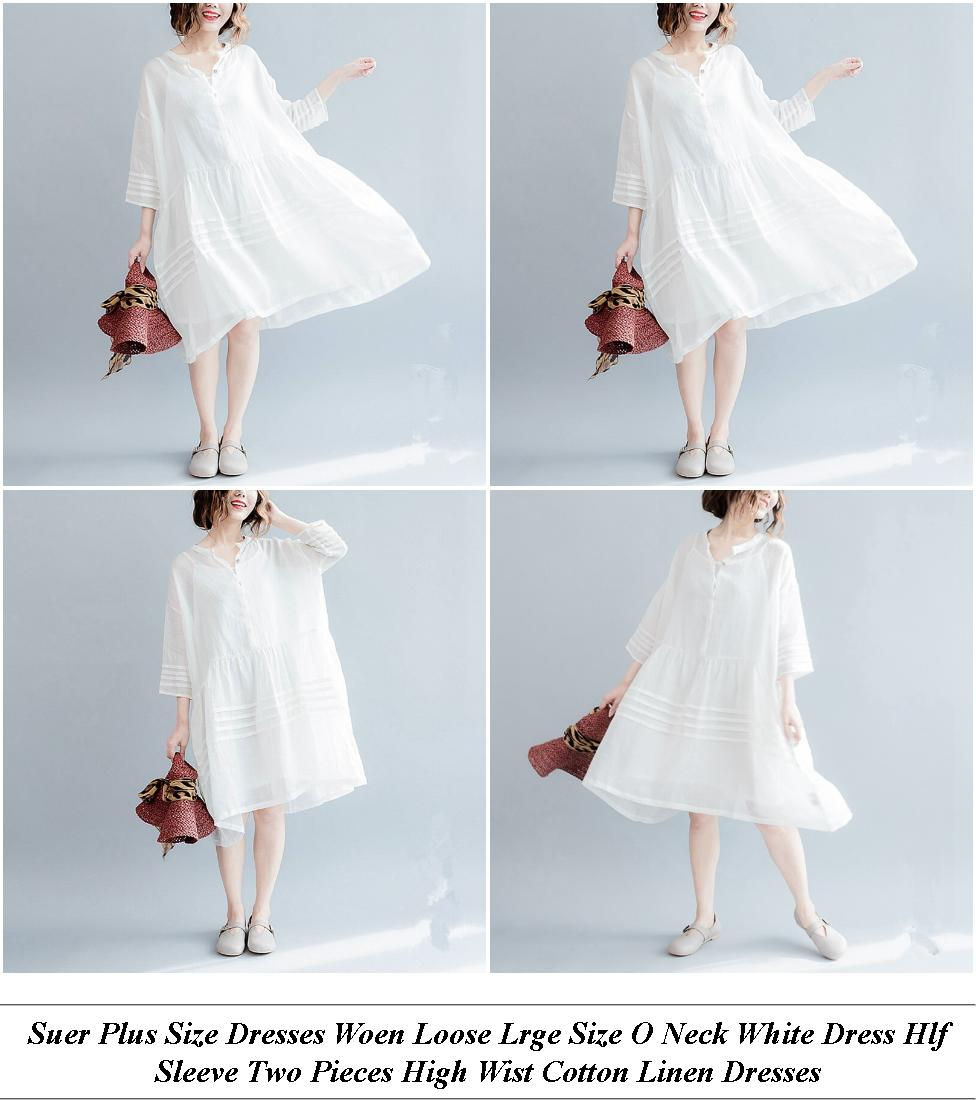 Petite Dresses - Converse Uk Sale - Sheath Dress - Cheap Designer Clothes Womens